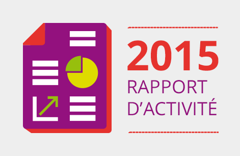 img-rapport@3x