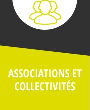 Vignette association et collectivité